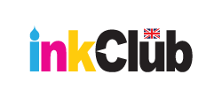 Read InkClub UK Reviews