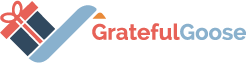 Read Grateful Goose Reviews