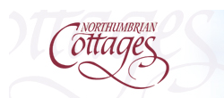 Read Northumbrian Cottages Reviews