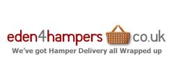 Read Eden4Hampers Reviews