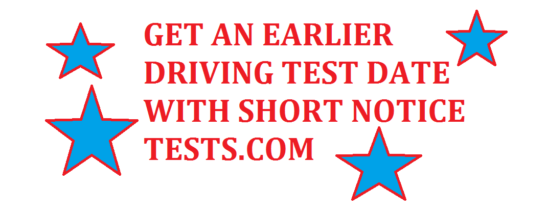 Read ShortNoticeTests.com Reviews