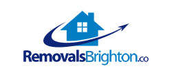 Read Removals Brighton Co Reviews