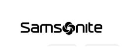 Read Samsonite GB Reviews