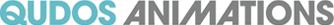 Read Qudos Animations Ltd Reviews