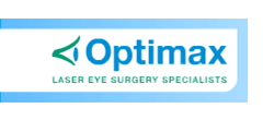 Read Optimax Reviews