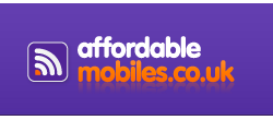 Read Affordablemobiles Reviews