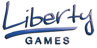 Read Liberty Games Reviews