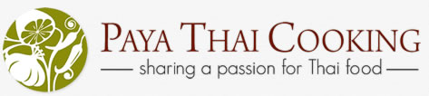 Read Paya Thai Cooking Reviews