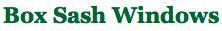 Read The Original Box Sash Windows Company Reviews