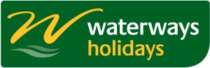 Read Waterways Holidays Ltd Reviews