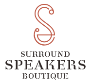 Read The Surround Speakers Boutique Reviews