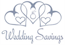 Read UK Wedding Savings Ltd Reviews
