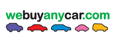 Read webuyanycar Reviews