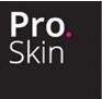 Read Proskin Reviews