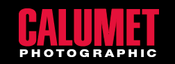 Read Calumet Photographic Reviews