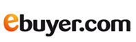 Read Ebuyer.com Reviews