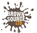 Read Brown Source Ltd Reviews