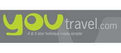 Read Youtravel Reviews