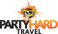 Read Party Hard Travel Reviews