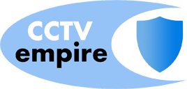 Read CCTV Empire LTD Reviews