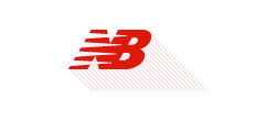 Read New Balance Reviews
