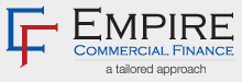 Read Empire Commercial Finance Reviews