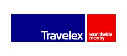 Read Travelex Reviews