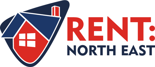Read Rent North East Reviews
