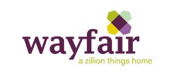 Read Wayfair Reviews