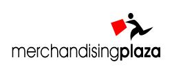 Read Merchandisingplaza Reviews
