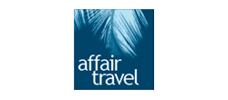 Read Affair Travel Reviews