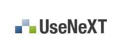 Read UseNeXT   UK Reviews