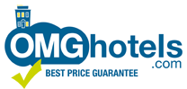 Read OMG Hotels  Reviews