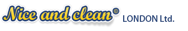 Read Nice and Clean London  Reviews