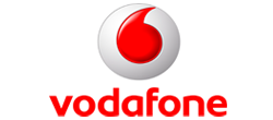 Read Vodafone Ltd   Free Sims Reviews