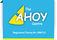 Read The AHOY Centre Reviews