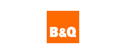 Read B  Q Shutters Reviews