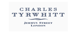 Read Charles Tyrwhitt UK Reviews