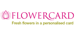 Read Flowercard Reviews