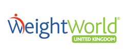 Read WeightWorld UK Reviews
