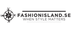 Read Fashionisland Se Reviews