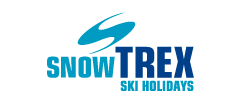 Read Snowtrex Reviews