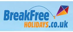 Read BreakFree Holidays Reviews