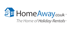 Read HomeAway UK Holiday Rentals Reviews