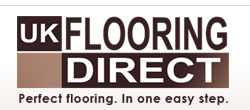 Read UK Flooring Direct Reviews