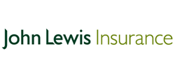 Read John Lewis Pet Insurance Reviews