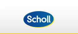 Read Scholl Reviews