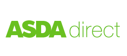 Read Asda Direct Reviews