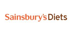 Read Sainsburysdiets Reviews