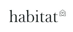 Read Habitat Reviews